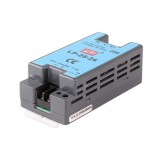 LP-25-24 AC/DC Switching Power Supply Single Output 25W 12V/24V DIN Rail Power Supply with Digital Monitor