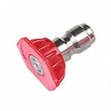 High Pressure Car Wash Gun Jet Nozzle Washer Accessories, Nozzle Angle: 0 Degree