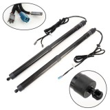Car Electric Tailgate Lift System Smart Electric Trunk Opener for BaoJun 530 2018
