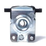 Car Lower Part Hood Lock Engine Bonnet Hood Lock Latch Catch Block 51238203859 for BMW E39 E46 E53