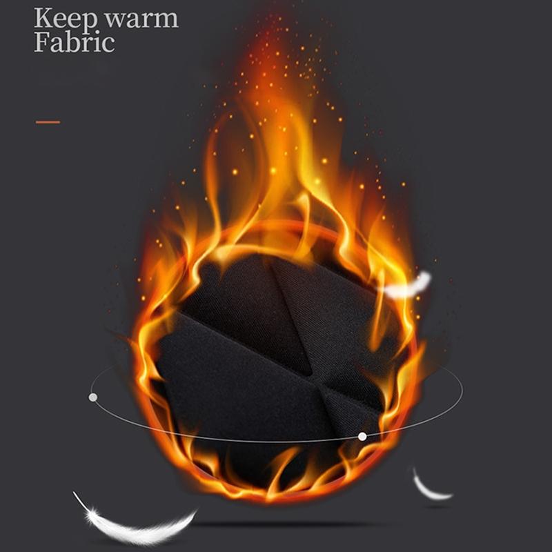 Car 24V Seat Heater Cushion Warmer Cover Winter Heated Warm, Single Seat (Brown)