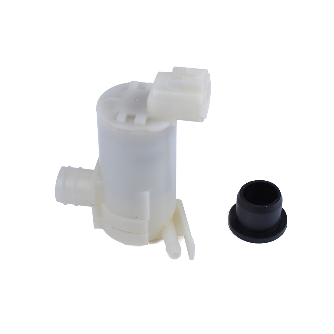 Windshield Washer Wipers Washer Pump 289203Z000 for Nissan / Infiniti 1993-2006