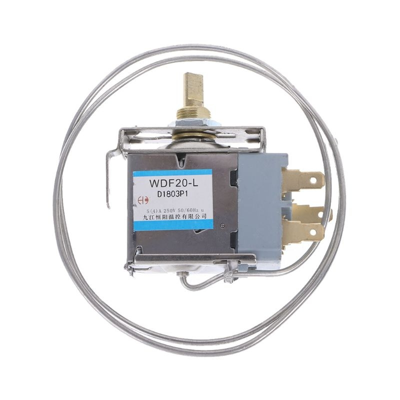 REFRIGERATOR COLD CONTROL THERMOSTAT WDF22G//WDF20//WDF22A//WDF18 Temperature Part