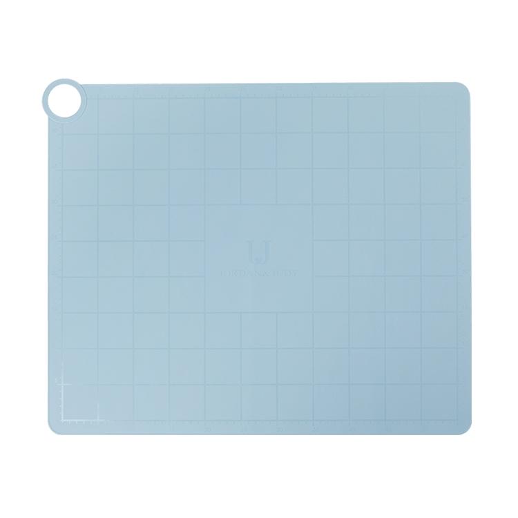 Original Xiaomi Jotun Judy Silicone Kneading Dough Pad Baking Necessary Tool