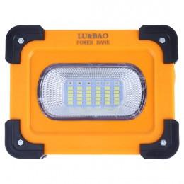 LED0548.jpg