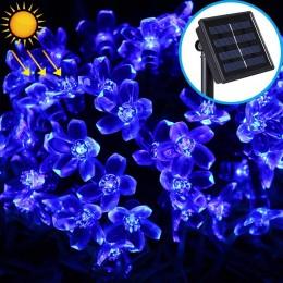 LED0616L.jpg