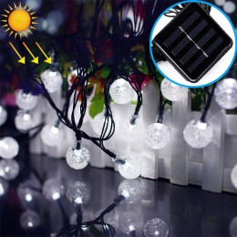 LED0617W.jpg