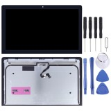 LCD Screen and Digitizer Full Assembly for Apple iMac 21.5 inch A1418 2K (2013) MD093 MD094 ME086 ME087 (Black)