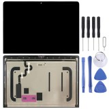 LCD Screen and Digitizer Full Assembly for Apple iMac 21.5 inch Retina A1418 (2015) 4K (Black)