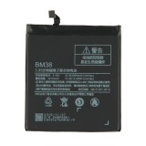 BM38 3210mAh Li-Polymer Battery for Xiaomi Mi 4s