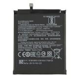 BM3E 3300mAh Li-Polymer Battery for Xiaomi Mi 8