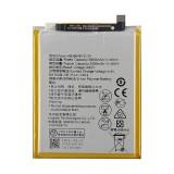 HB366481ECW Li-ion Polymer Battery for Huawei Honor 5C / Honor 7C / Honor 7A / Honor 8 / Honor 8 Lite / Huawei P10 / P9 Lite / Enjoy 7S / Enjoy 8 / Enjoy 8E / Nova Lite