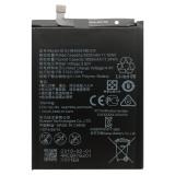 HB405979ECW Li-ion Polymer Battery for Huawei Nova / Enjoy 6S / Honor 6C / Y5 2017 / P9 Lite