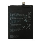 HB436486ECW Li-ion Polymer Battery for Huawei Mate 10 / Mate 10 Pro / Mate 10 Lite / P20 Pro / P30 Pro