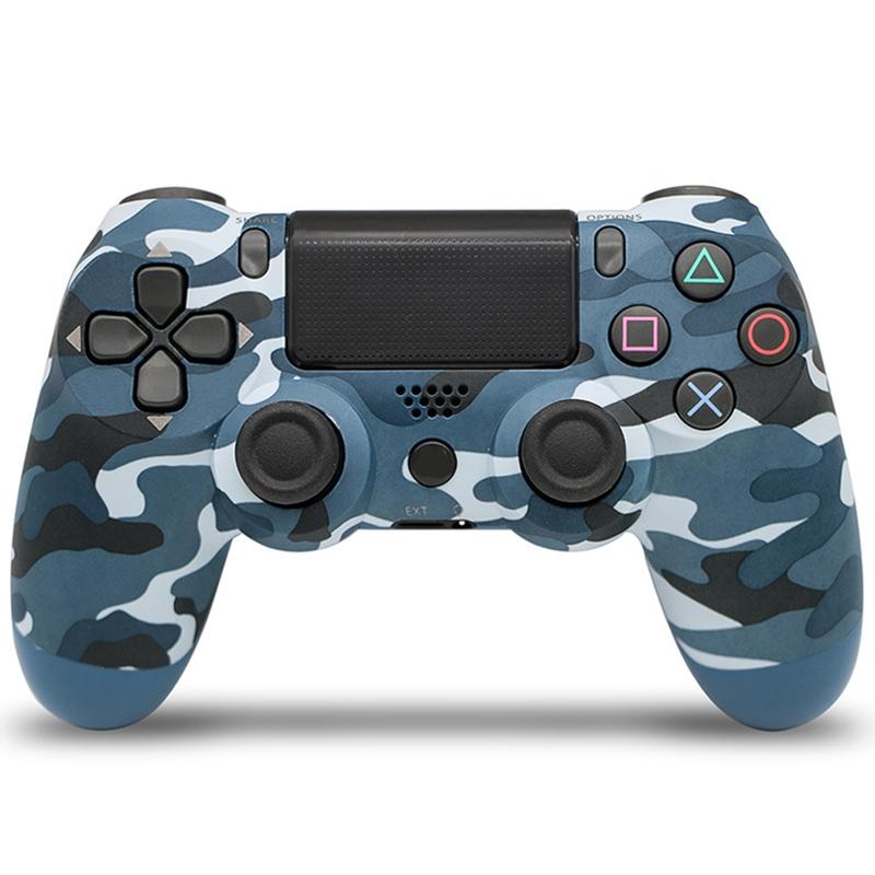 ps4 bluetooth