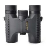 Visionking 10×26 Powerful Wide Angle Hunting Zoom Long Range Telescope Binoculars