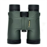 Visionking 10×42 Outdoor Sport Professional Waterproof Binoculars Telescope for Birdwatching / Hunting (Green)