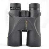 Visionking 12×50 Waterproof Tactical Optics Full Multicoated Telescope Binoculars for Birdwatching / Hunting