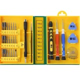 BEST BST-8920 Screwdriver Set Repair Opening Pry Tool