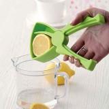Lemon Juice Extractor Orange Juice Extractor