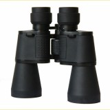 PANDA Telescope High Magnification HD 10X50 Up 20X50 Low Light Level Night Vision Binoculars