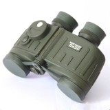8×30 Binocular HD High Power Telescope Low Light night Vision Pocket Concert Waterproof Ranging Telescope