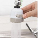 Tap Water Purifier Kitchen Faucet Washable Percolator Mini Water Filter