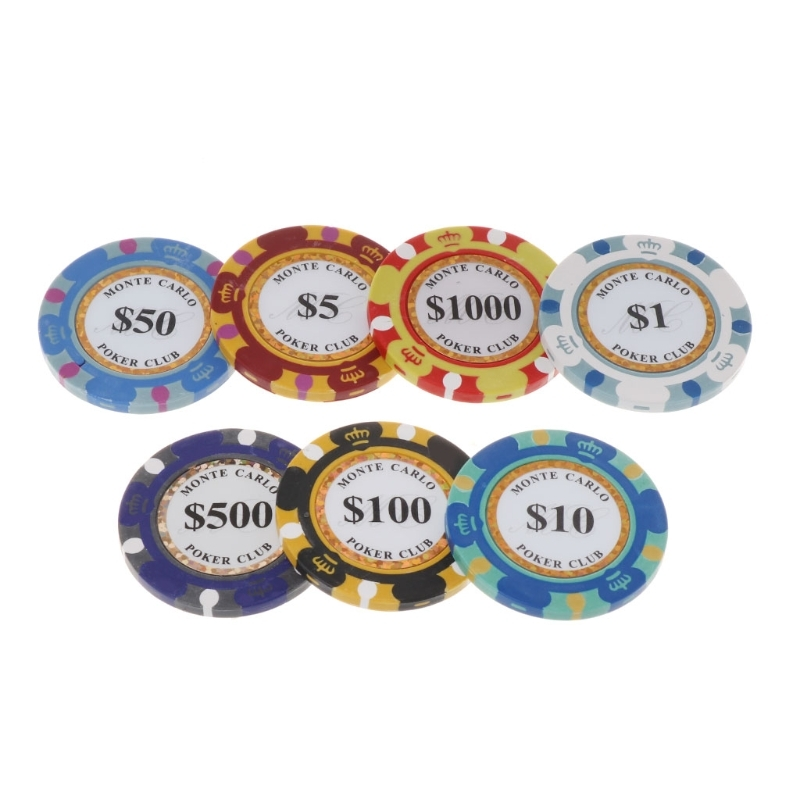 Roulette card game