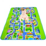 Kids Rug Foam Mat Baby Play Mat Toys for Children Crawling Carpet