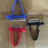 3 in 1 Slicer Peeler Julienne Cutter Multi-purpose Peel Stainless Steel Blade Kitchen Tools Peeler Set