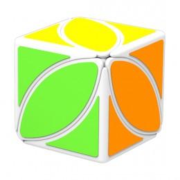 TBD066683001A_1.jpg