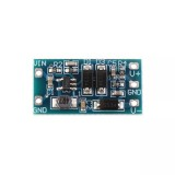 10Pcs DC-DC 5V to 12V Power Supply Module 2.8V~5.5V Input 12V Output Step Up Module DC DC Converter Board