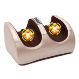 Foot Relaxing Massager 3 Levels Calf Electric Massager For Foot Blood Circulation Body Relief
