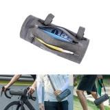 ROCKBROS Bike Bag Waterproof Bicycle Front Bag Frame Carry Bag Shoulder Bag Cycling