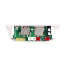 b497af09-cba5-4fbc-aa91-b32404e67800.jpg