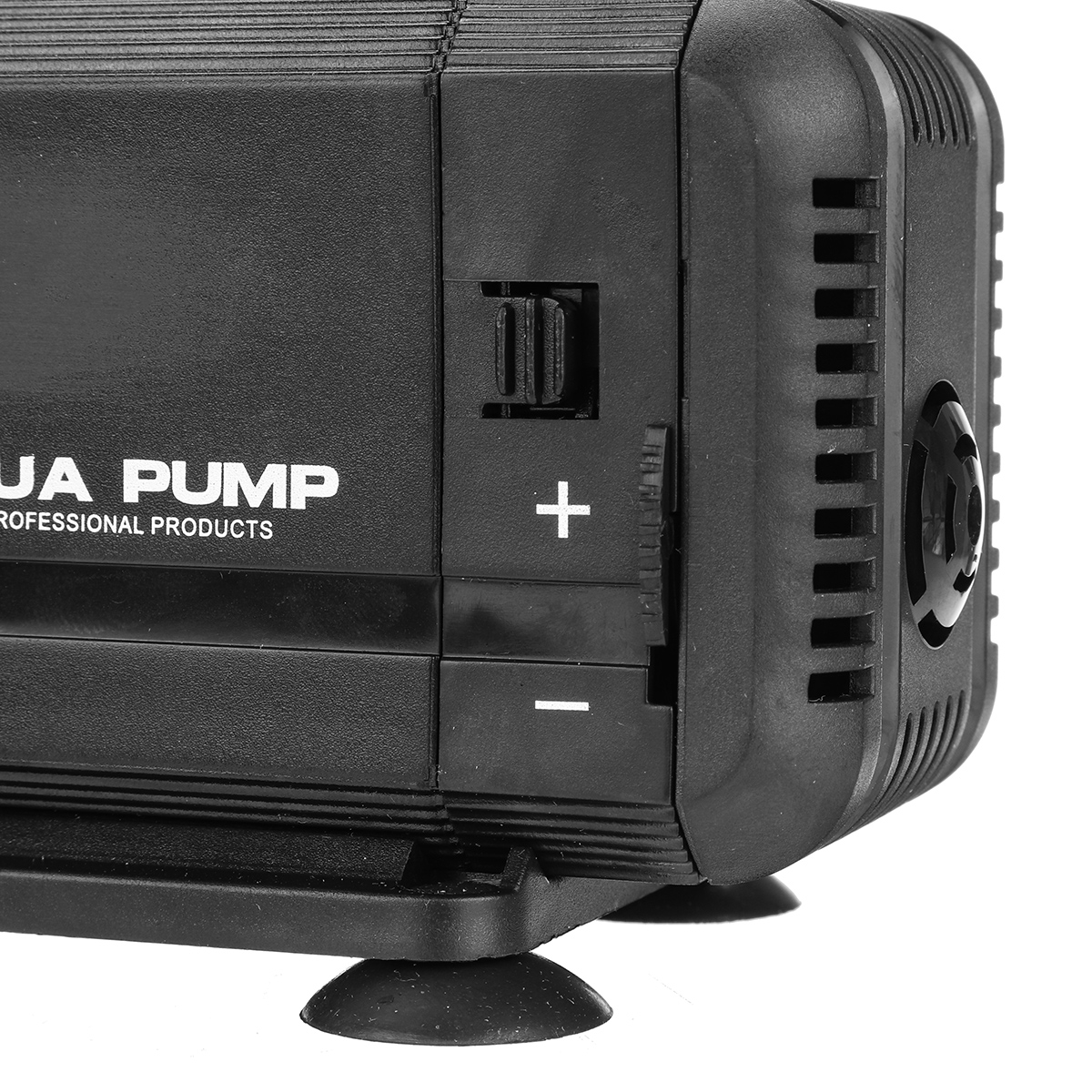 500/800/1200/1500H/L Ultra Quiet Motor Submersible Adjustable Water Pump Aquarium Fish Tank Water Pumps