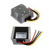9-36V to 13.8V 10A Boost Buck Regulator 12V 24V to 13.8V 138W Automatic Step up and Step Down Power Supply Converter Module