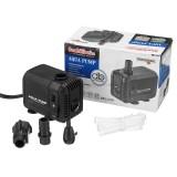 110V 500/800/1200/1500L/H Ultra-quiet Water Pump Mini Electric Submersible Pumps Water Volume Adjustable Pump