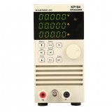 KP184 DC Electronic Load Battery Capacity Tester RS485/232 400W 150V 40A AC110/220V Professional Battery Tester
