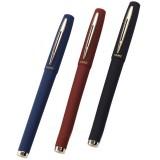 Baoke PC1838 1 Piece 0.7mm Gel Pen Writing Signing Gel Ink Pens Office School Supplies
