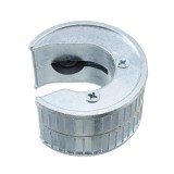 15MM/22MM/28MM Heavy Duty Copper Pipe Tube Cutter Slicer with Spare Cutting Blade Self Locking
