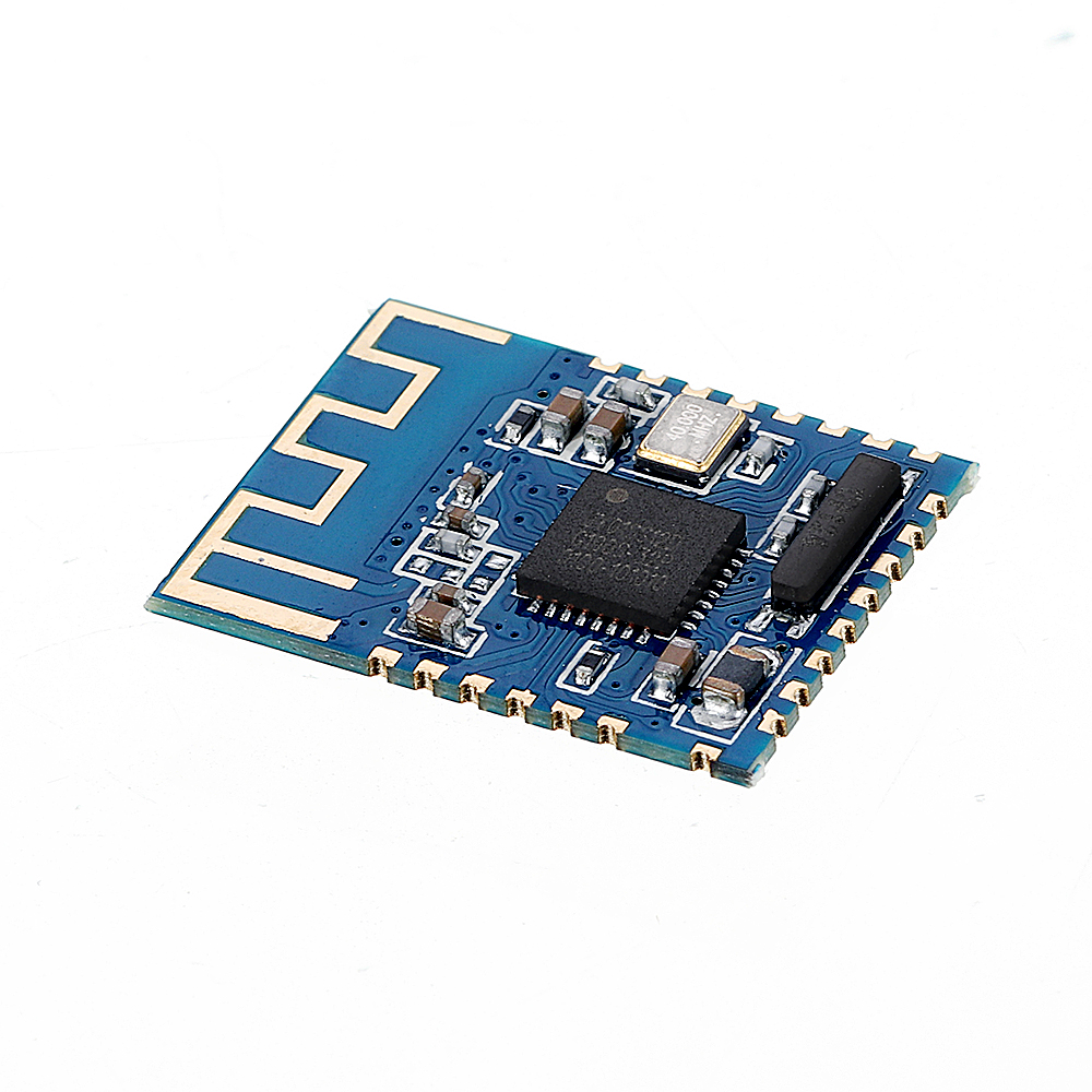 3pcs JDY-16 4.2 bluetooth Module BLE Module High Speed Transparent Transmission Module Wireless Adaptor