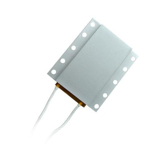 LED Remover Heating Soldering Pads Chip Demolition Welding BGA Station PTC Split Plate 220V 300W 270