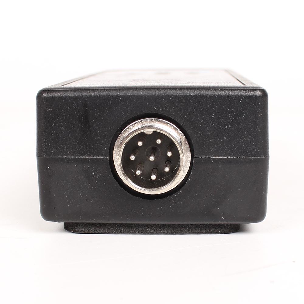8858 Portable BGA Rework Hot Air Soldering Station Hot Air Blower 220V Handheld Heater with Welding Soldering Repair Tools