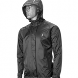 BIKIGHT YPY013 Outdoor Riding Raincoat Waterproof Windproof Rain Coat Fishing Camping Hiking Travel Poncho