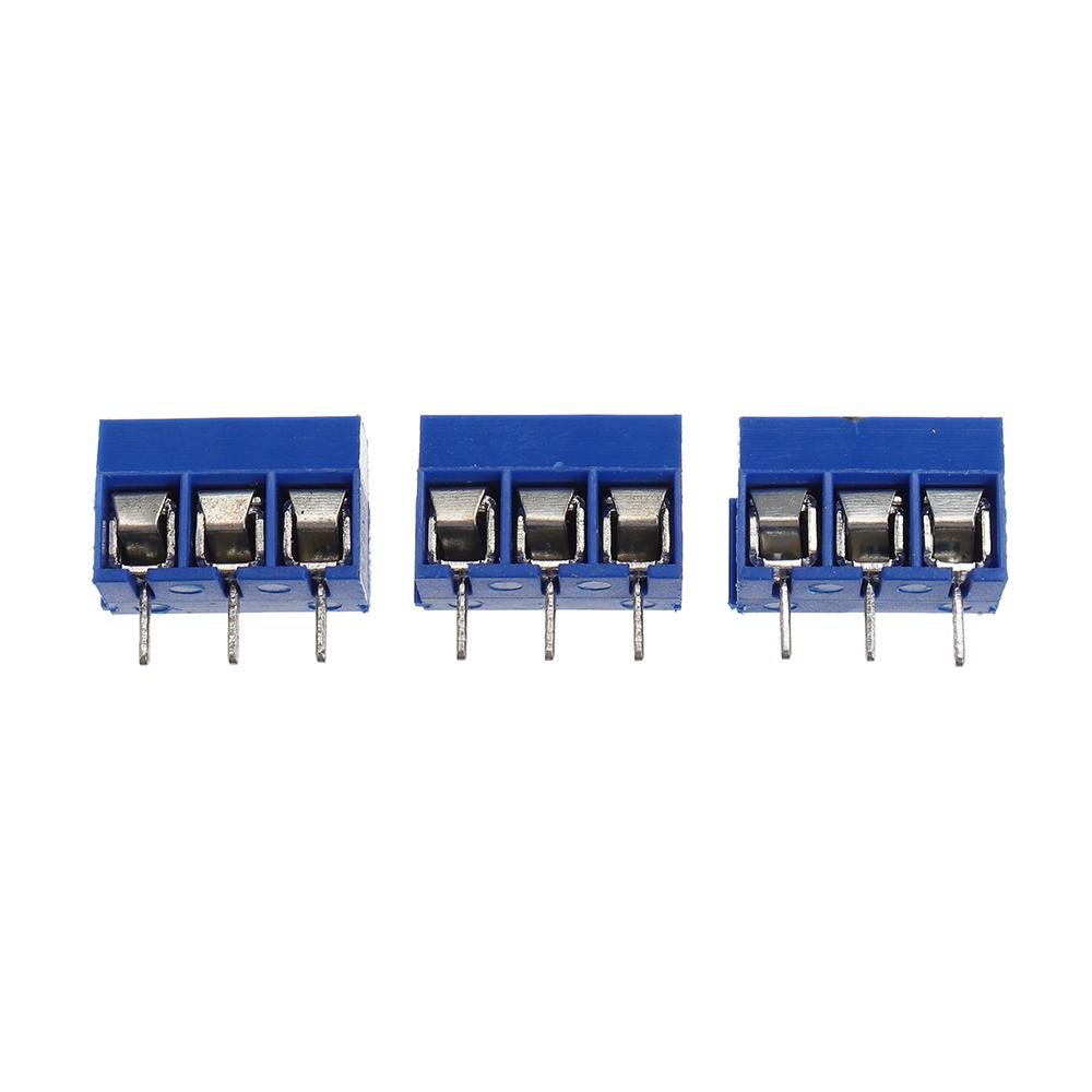 NE5532 OP-AMP HIFI Amplifier Preamplifier Volume Tone EQ Control Board DIY Kit