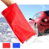 Shovel Snow Gloves Deicing Shovel Sheath Winter Warmth Snow Shovel Gloves
