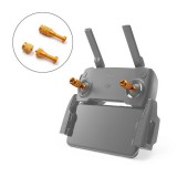 STARTRC Remote Control Transmitter Extended Joystick Thumb Rocker Detachable for DJI Mavic Mini/Mavic 2/Air/Pro