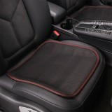 USB Heated Office Home Car Seat Cushion Cover Seat Heater Warmer Winter Cushion