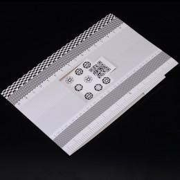 fc0b3035-a522-4d62-9060-2666ba80d304.jpg